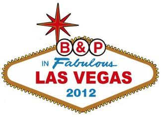 BP Vegas Shirt5(1)