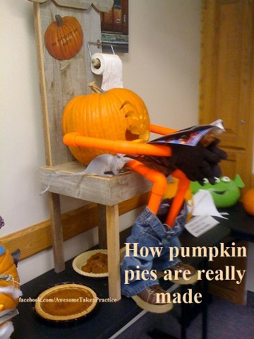 imageshow-pumpkin-pies-are-really-made.jpg