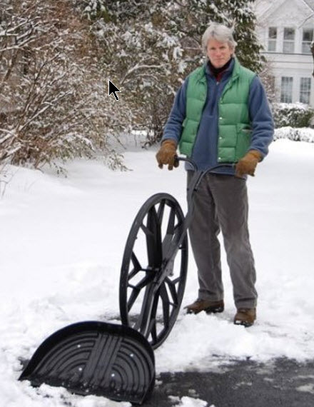 wheeled-snow-shovel.jpg