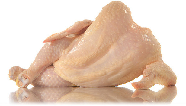 http://www.bitsandpieces.us/wp-content/uploads/2015/09/sexy_chicken.jpg